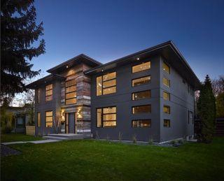 Photo 2: 13804 91 Avenue in Edmonton: Zone 10 House for sale : MLS®# E4194952