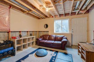 "Photo 21: 2057 MERLOT Boulevard in Abbotsford: Aberdeen House for sale in ""Pepin Brook Vineyard Estates"" : MLS®# R2465289"