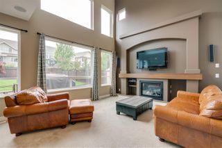 "Photo 2: 2057 MERLOT Boulevard in Abbotsford: Aberdeen House for sale in ""Pepin Brook Vineyard Estates"" : MLS®# R2465289"