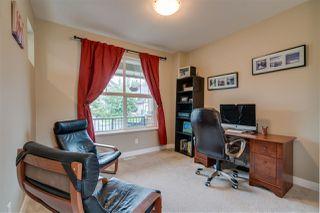 "Photo 9: 2057 MERLOT Boulevard in Abbotsford: Aberdeen House for sale in ""Pepin Brook Vineyard Estates"" : MLS®# R2465289"