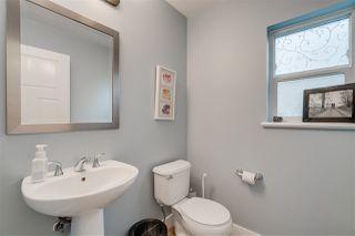 "Photo 8: 2057 MERLOT Boulevard in Abbotsford: Aberdeen House for sale in ""Pepin Brook Vineyard Estates"" : MLS®# R2465289"