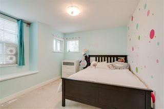 "Photo 15: 2057 MERLOT Boulevard in Abbotsford: Aberdeen House for sale in ""Pepin Brook Vineyard Estates"" : MLS®# R2465289"