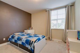 "Photo 17: 2057 MERLOT Boulevard in Abbotsford: Aberdeen House for sale in ""Pepin Brook Vineyard Estates"" : MLS®# R2465289"