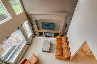"Photo 10: 2057 MERLOT Boulevard in Abbotsford: Aberdeen House for sale in ""Pepin Brook Vineyard Estates"" : MLS®# R2465289"