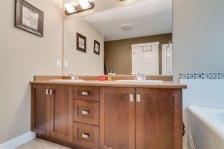 "Photo 13: 2057 MERLOT Boulevard in Abbotsford: Aberdeen House for sale in ""Pepin Brook Vineyard Estates"" : MLS®# R2465289"