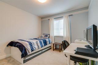 "Photo 16: 2057 MERLOT Boulevard in Abbotsford: Aberdeen House for sale in ""Pepin Brook Vineyard Estates"" : MLS®# R2465289"