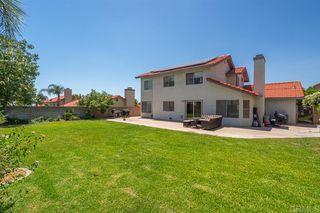 Photo 11: UNIVERSITY HEIGHTS House for sale : 5 bedrooms : 6349 N N Azalea Ave in San Bernardino