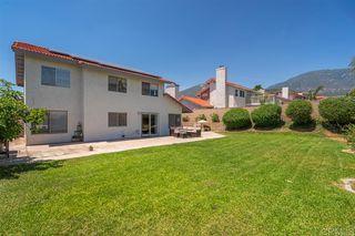 Photo 12: UNIVERSITY HEIGHTS House for sale : 5 bedrooms : 6349 N N Azalea Ave in San Bernardino