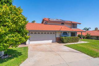 Photo 2: UNIVERSITY HEIGHTS House for sale : 5 bedrooms : 6349 N N Azalea Ave in San Bernardino