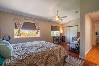 Photo 15: UNIVERSITY HEIGHTS House for sale : 5 bedrooms : 6349 N N Azalea Ave in San Bernardino