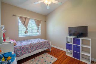 Photo 19: UNIVERSITY HEIGHTS House for sale : 5 bedrooms : 6349 N N Azalea Ave in San Bernardino