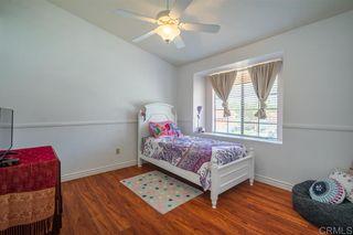 Photo 17: UNIVERSITY HEIGHTS House for sale : 5 bedrooms : 6349 N N Azalea Ave in San Bernardino
