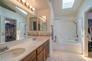 Photo 16: UNIVERSITY HEIGHTS House for sale : 5 bedrooms : 6349 N N Azalea Ave in San Bernardino