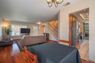 Photo 5: UNIVERSITY HEIGHTS House for sale : 5 bedrooms : 6349 N N Azalea Ave in San Bernardino