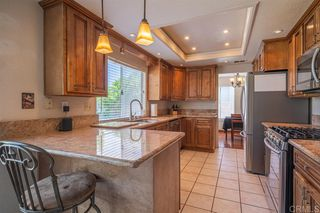 Photo 6: UNIVERSITY HEIGHTS House for sale : 5 bedrooms : 6349 N N Azalea Ave in San Bernardino