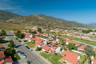 Photo 24: UNIVERSITY HEIGHTS House for sale : 5 bedrooms : 6349 N N Azalea Ave in San Bernardino