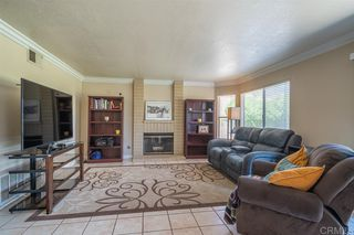 Photo 10: UNIVERSITY HEIGHTS House for sale : 5 bedrooms : 6349 N N Azalea Ave in San Bernardino