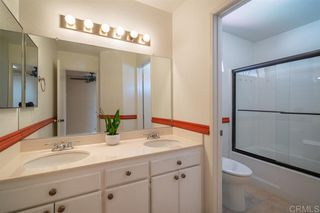 Photo 18: UNIVERSITY HEIGHTS House for sale : 5 bedrooms : 6349 N N Azalea Ave in San Bernardino