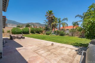Photo 13: UNIVERSITY HEIGHTS House for sale : 5 bedrooms : 6349 N N Azalea Ave in San Bernardino