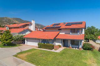 Photo 1: UNIVERSITY HEIGHTS House for sale : 5 bedrooms : 6349 N N Azalea Ave in San Bernardino
