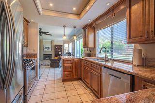 Photo 8: UNIVERSITY HEIGHTS House for sale : 5 bedrooms : 6349 N N Azalea Ave in San Bernardino