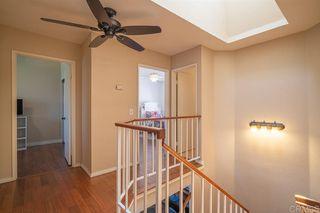 Photo 14: UNIVERSITY HEIGHTS House for sale : 5 bedrooms : 6349 N N Azalea Ave in San Bernardino