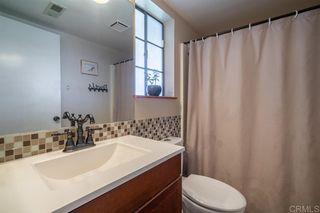 Photo 20: UNIVERSITY HEIGHTS House for sale : 5 bedrooms : 6349 N N Azalea Ave in San Bernardino