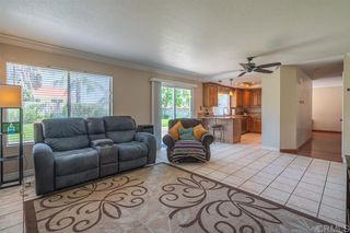 Photo 9: UNIVERSITY HEIGHTS House for sale : 5 bedrooms : 6349 N N Azalea Ave in San Bernardino