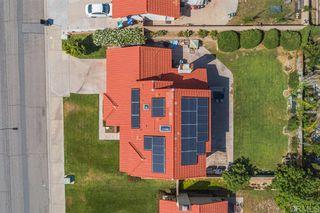 Photo 25: UNIVERSITY HEIGHTS House for sale : 5 bedrooms : 6349 N N Azalea Ave in San Bernardino