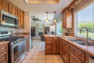 Photo 7: UNIVERSITY HEIGHTS House for sale : 5 bedrooms : 6349 N N Azalea Ave in San Bernardino