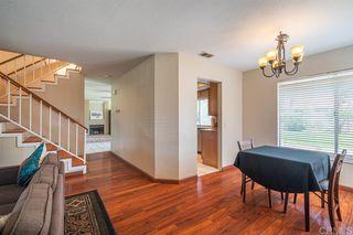 Photo 4: UNIVERSITY HEIGHTS House for sale : 5 bedrooms : 6349 N N Azalea Ave in San Bernardino