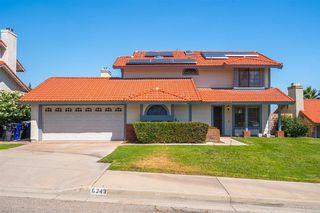 Photo 22: UNIVERSITY HEIGHTS House for sale : 5 bedrooms : 6349 N N Azalea Ave in San Bernardino