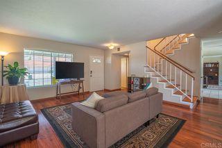 Photo 3: UNIVERSITY HEIGHTS House for sale : 5 bedrooms : 6349 N N Azalea Ave in San Bernardino