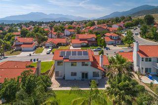 Photo 23: UNIVERSITY HEIGHTS House for sale : 5 bedrooms : 6349 N N Azalea Ave in San Bernardino