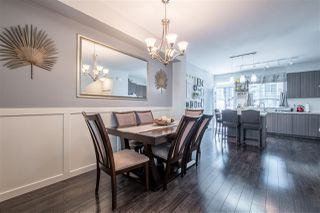 """Photo 7: 85 30989 WESTRIDGE Place in Abbotsford: Abbotsford West Townhouse for sale in """"BRIGHTON"""" : MLS®# R2468331"""