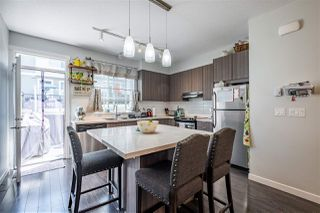 """Photo 9: 85 30989 WESTRIDGE Place in Abbotsford: Abbotsford West Townhouse for sale in """"BRIGHTON"""" : MLS®# R2468331"""