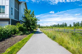 """Photo 32: 85 30989 WESTRIDGE Place in Abbotsford: Abbotsford West Townhouse for sale in """"BRIGHTON"""" : MLS®# R2468331"""