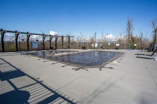 """Photo 37: 85 30989 WESTRIDGE Place in Abbotsford: Abbotsford West Townhouse for sale in """"BRIGHTON"""" : MLS®# R2468331"""