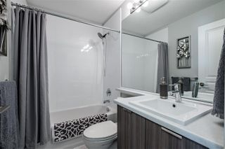 """Photo 16: 85 30989 WESTRIDGE Place in Abbotsford: Abbotsford West Townhouse for sale in """"BRIGHTON"""" : MLS®# R2468331"""