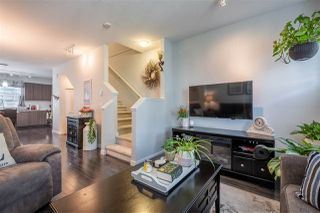 """Photo 5: 85 30989 WESTRIDGE Place in Abbotsford: Abbotsford West Townhouse for sale in """"BRIGHTON"""" : MLS®# R2468331"""