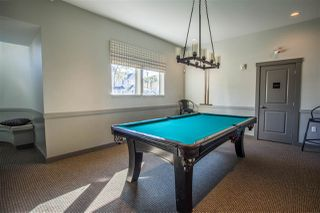 """Photo 36: 85 30989 WESTRIDGE Place in Abbotsford: Abbotsford West Townhouse for sale in """"BRIGHTON"""" : MLS®# R2468331"""