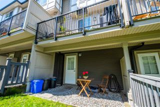 """Photo 30: 85 30989 WESTRIDGE Place in Abbotsford: Abbotsford West Townhouse for sale in """"BRIGHTON"""" : MLS®# R2468331"""