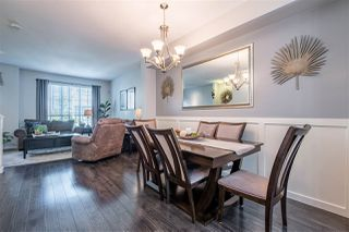 """Photo 6: 85 30989 WESTRIDGE Place in Abbotsford: Abbotsford West Townhouse for sale in """"BRIGHTON"""" : MLS®# R2468331"""