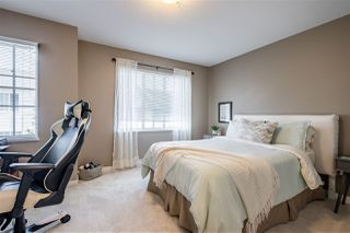 """Photo 13: 85 30989 WESTRIDGE Place in Abbotsford: Abbotsford West Townhouse for sale in """"BRIGHTON"""" : MLS®# R2468331"""