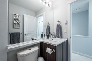"""Photo 17: 85 30989 WESTRIDGE Place in Abbotsford: Abbotsford West Townhouse for sale in """"BRIGHTON"""" : MLS®# R2468331"""
