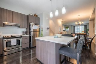 """Photo 12: 85 30989 WESTRIDGE Place in Abbotsford: Abbotsford West Townhouse for sale in """"BRIGHTON"""" : MLS®# R2468331"""