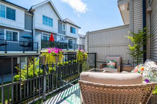 """Photo 25: 85 30989 WESTRIDGE Place in Abbotsford: Abbotsford West Townhouse for sale in """"BRIGHTON"""" : MLS®# R2468331"""