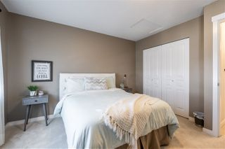 """Photo 15: 85 30989 WESTRIDGE Place in Abbotsford: Abbotsford West Townhouse for sale in """"BRIGHTON"""" : MLS®# R2468331"""