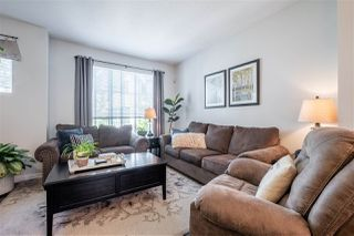 """Photo 4: 85 30989 WESTRIDGE Place in Abbotsford: Abbotsford West Townhouse for sale in """"BRIGHTON"""" : MLS®# R2468331"""