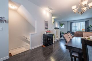 """Photo 8: 85 30989 WESTRIDGE Place in Abbotsford: Abbotsford West Townhouse for sale in """"BRIGHTON"""" : MLS®# R2468331"""
